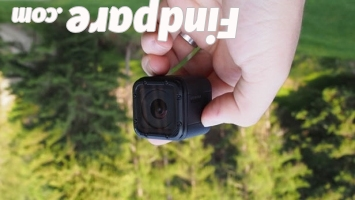 GoPro Hero4 Session action camera photo 15