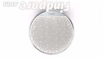 MEIZU A20 portable speaker photo 6