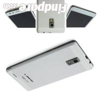 Landvo L550 smartphone photo 3