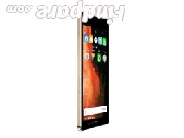 Micromax Canvas 6 E485 smartphone photo 2