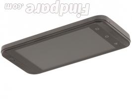 DEXP Ixion E240 Strike 2 smartphone photo 2