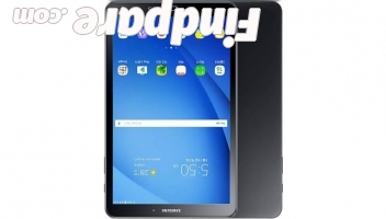 Samsung Galaxy Tab A 10.1 (2016) Wi-Fi tablet photo 7