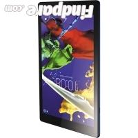Lenovo Tab 2 A8 Wi-Fi tablet photo 6