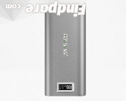 FERISING FLS-PB-101 power bank photo 2