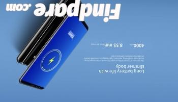 Cubot X18 Plus smartphone photo 6
