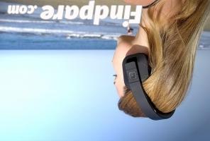 August EP650 wireless headphones photo 9
