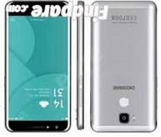 DOOGEE Y6 4GB 64GB smartphone photo 5