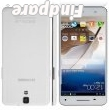 DOOGEE Max DG650 2GB 16GB smartphone photo 4
