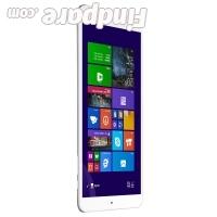 Onda V820w 2GB-32GB tablet photo 1