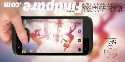 Allview E2 Jump smartphone photo 9