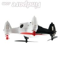 WLtoys Q242G drone photo 3