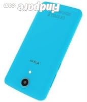 Zopo Color S5.5 smartphone photo 4