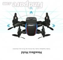 JJRC H53W drone photo 10