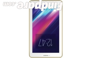 Celkon CT722 tablet photo 4