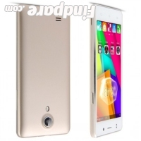 Jiake MX5 smartphone photo 5