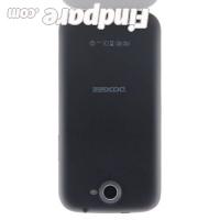 DOOGEE Discovery DG500C smartphone photo 5