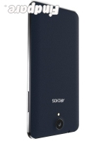 Archos 55b Platinum smartphone photo 4