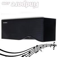Sardine B1 portable speaker photo 5