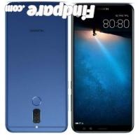 Huawei nova 2i smartphone photo 2