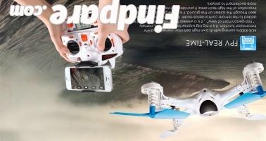 MJX X300 drone photo 5