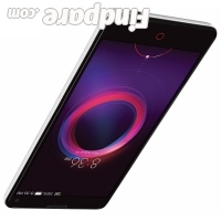 ZTE Nubia Z5S mini 16GB smartphone photo 2