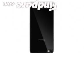 HiSense PureShot smartphone photo 4