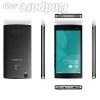 DOOGEE X5 Max smartphone photo 6