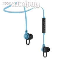 LE ZHONG DA A4 wireless earphones photo 4