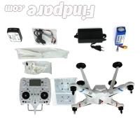 WLtoys V303 drone photo 5