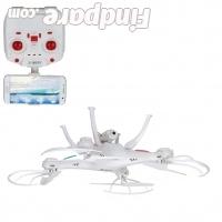 LiDiRC L15W drone photo 1