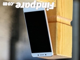 Coolpad Cool Changer S1 smartphone photo 3