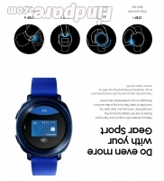 Samsung Gear Sport smart watch photo 8
