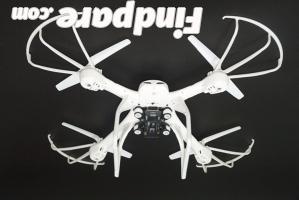 MJX X101 drone photo 9