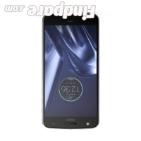 Lenovo Moto Z Play 64GB smartphone photo 1