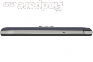 LG Stylo 3 Plus TP450 smartphone photo 6