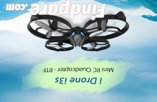 I Drone i3s drone photo 6