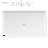 Huawei MediaPad T2 10.1 Pro 4G 2GB 16GB tablet photo 3