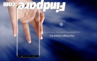 Blackview S8 smartphone photo 2