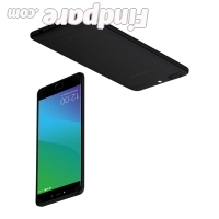 Leagoo T5 4GB 64GB smartphone photo 2