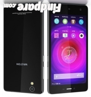 Walton Primo R4s smartphone photo 2