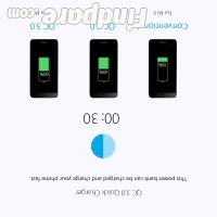 VINSIC VSPB402B power bank photo 2