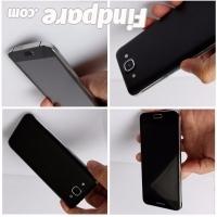 Mpie A8 smartphone photo 5