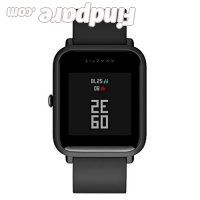 Xiaomi Huami AMAZFIT Bip Lite Version smart watch photo 17