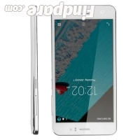 Jiake N9200 Quad Core 1GB 8GB smartphone photo 2