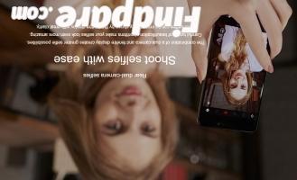 MEIZU Pro 7 4GB 64GB M792Q CN smartphone photo 7