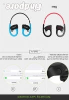 DACOM P10 wireless earphones photo 7