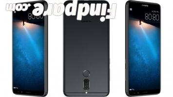 Huawei nova 2i smartphone photo 5