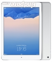 Apple iPad Air 2 64GB Wi-Fi tablet photo 2