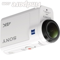 SONY FDR-X3000 action camera photo 9