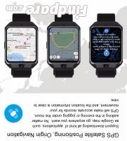 MICROWEAR H5 smart watch photo 7